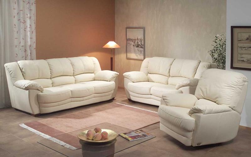 Покупая – экономим или выгодное приобретение мягкой мебели