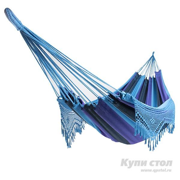 Гамак Milly MILLI OCEAN (BHD-01) Океан