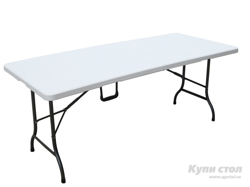 Стол для пикника Smart bird ZK-180 Белый