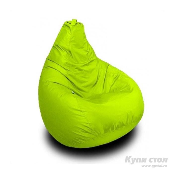 Кресло-мешок DreamBag Кресло Мешок I Лайм
