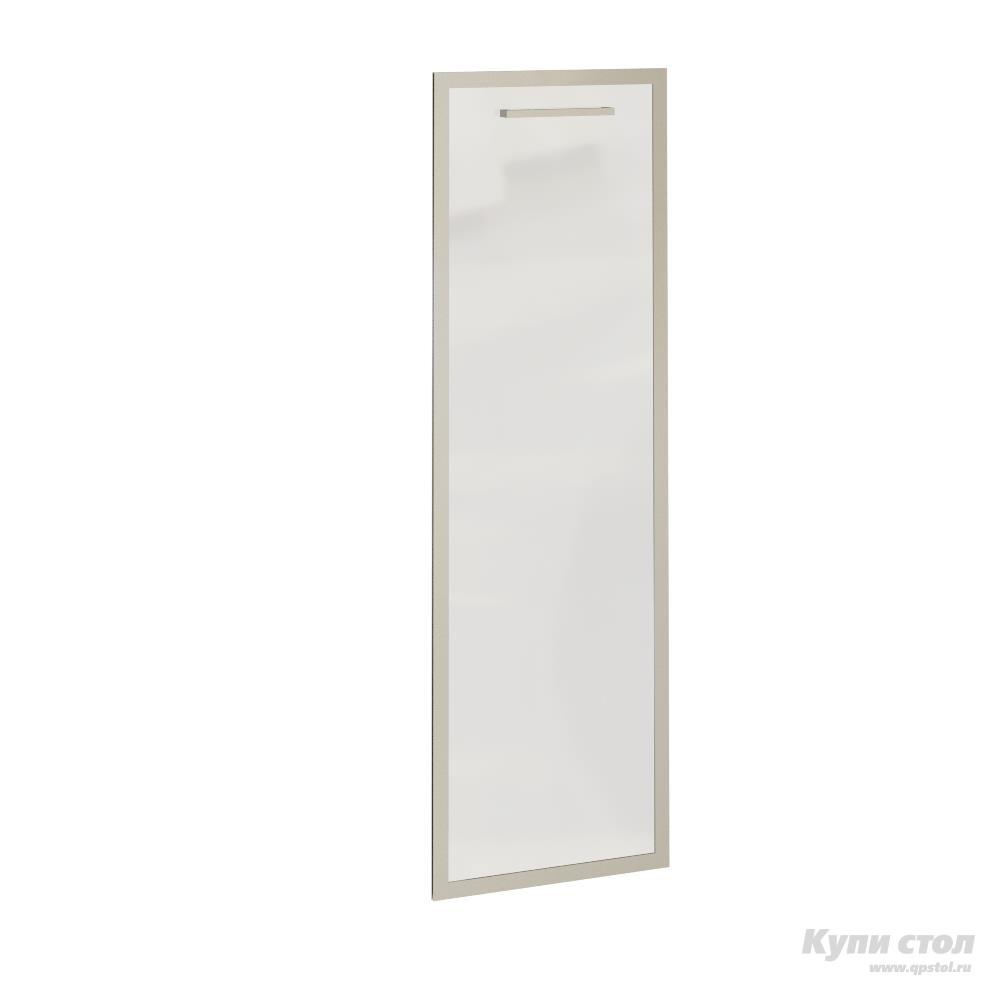 Дверь Riva KS-2RR Стекло матовое