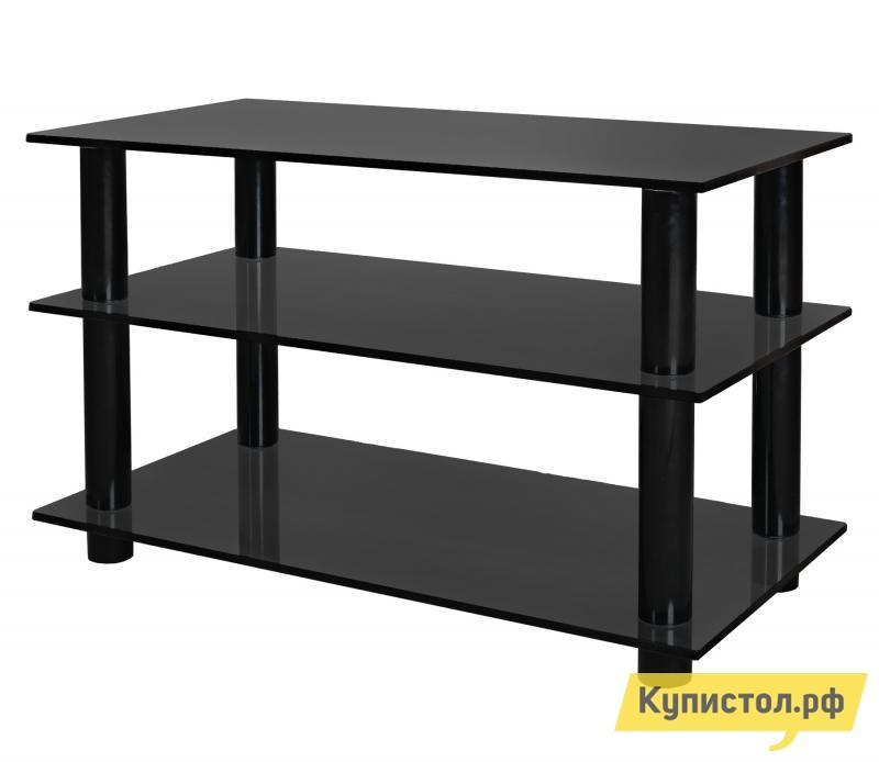 ТВ-тумба Akur Design Studio Джетта Ширина 1000 мм