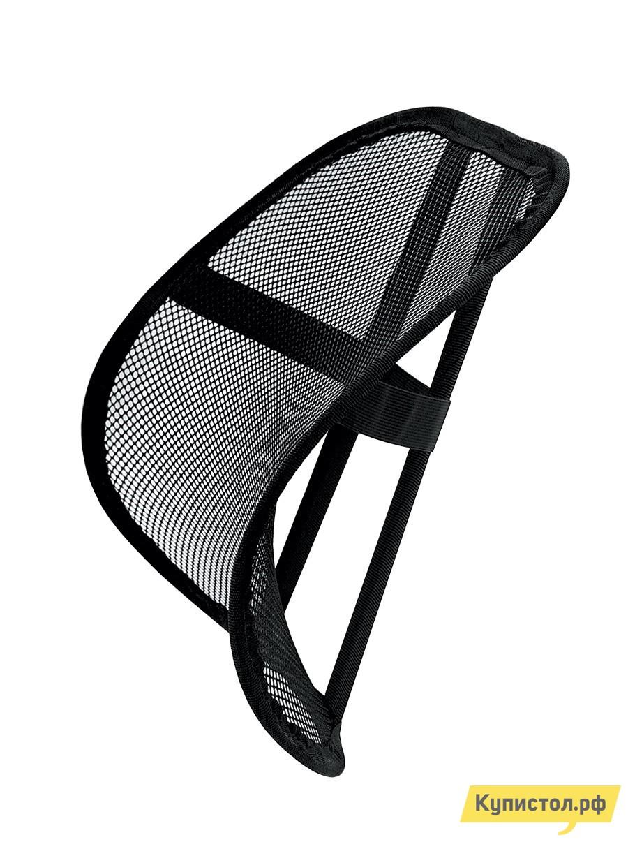 Подушка Fellowes FS 8036501 Черный