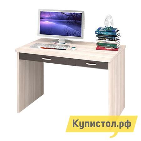 Письменный стол Мэрдэс СК-60СМ Венге