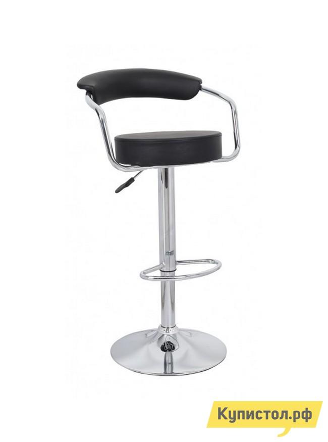 Барный стул STOOL GROUP ORION Черный