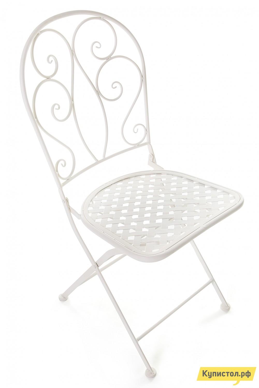 Садовое кресло Tetchair Madlen Белый