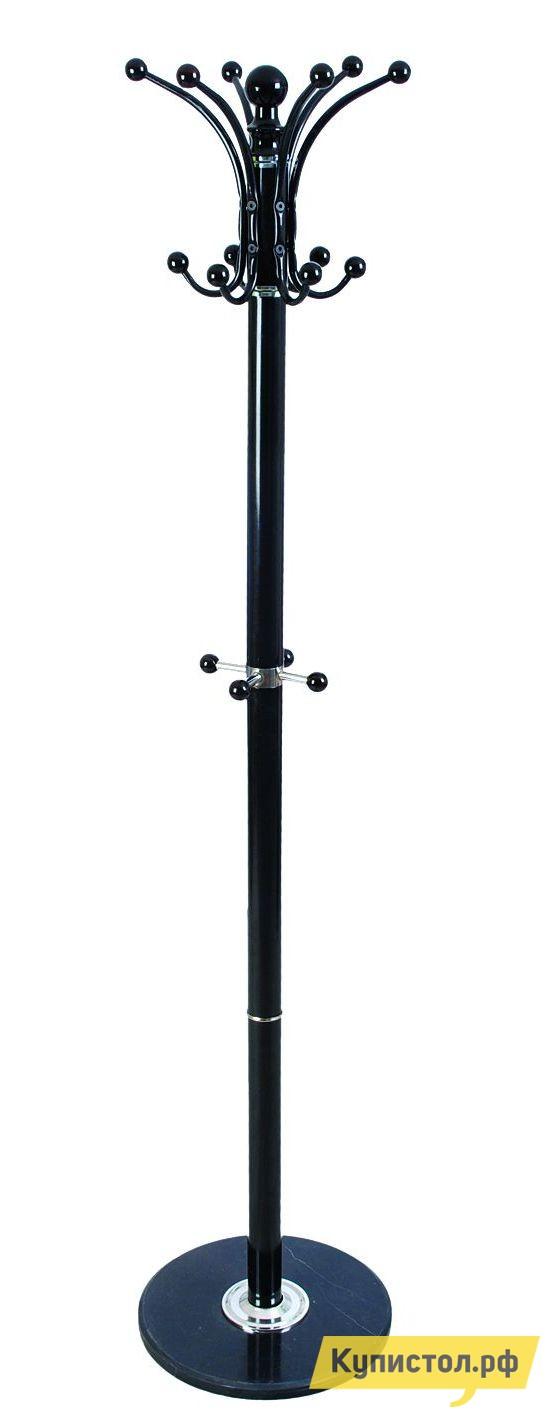Напольная вешалка Sheffilton J516 Черный