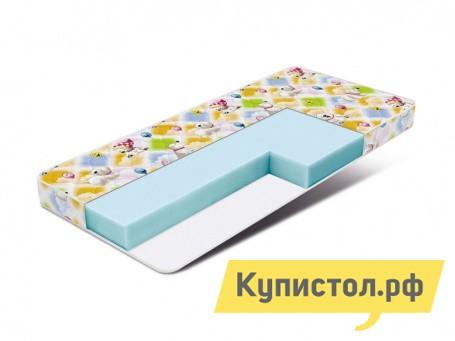 Матрас Орматек Kids Soft Print
