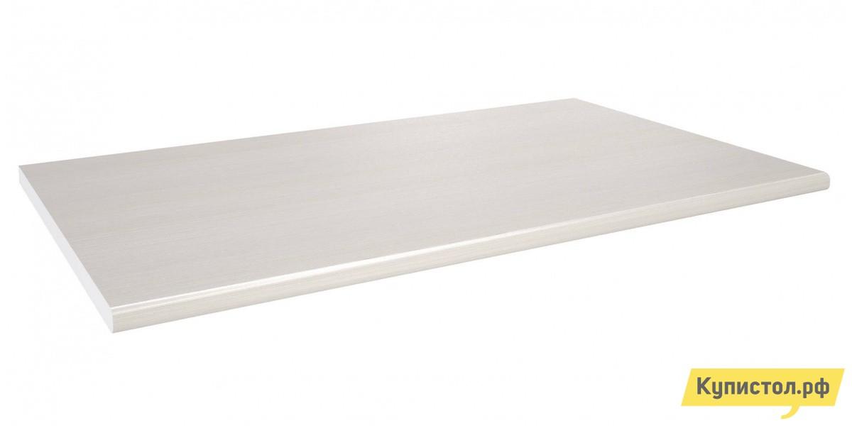 Столешница СтолЛайн 100*60 (С-100) Риголетто светлый