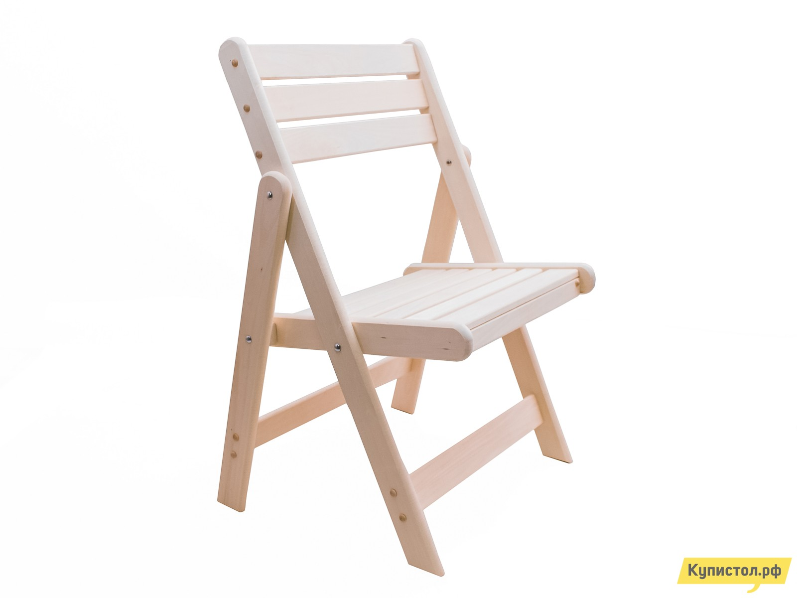 Садовое кресло ММ Сальмо Липа