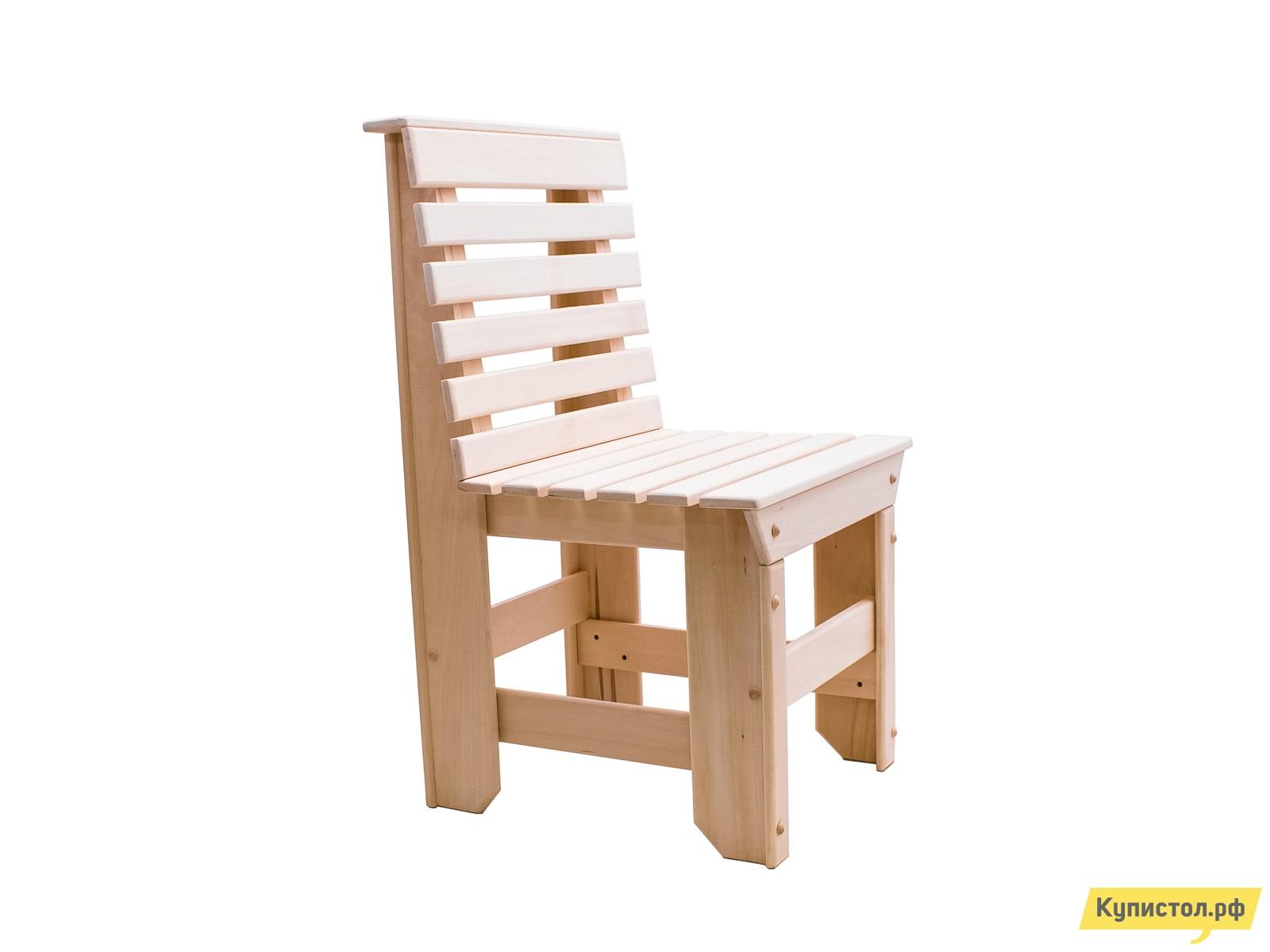 Садовое кресло ММ Тальдо Липа