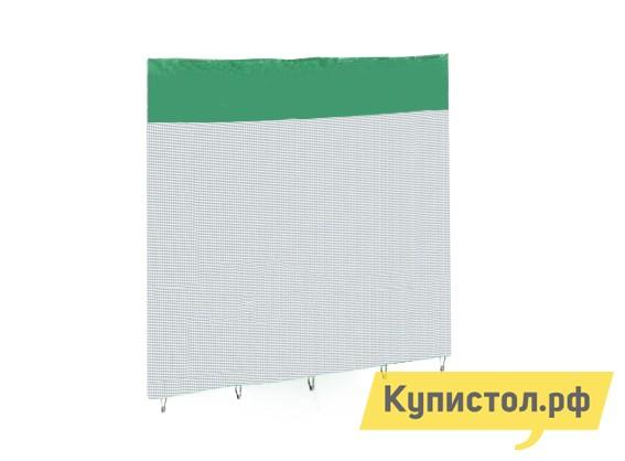 Аксессуар Митек 00-00001425 Зеленый