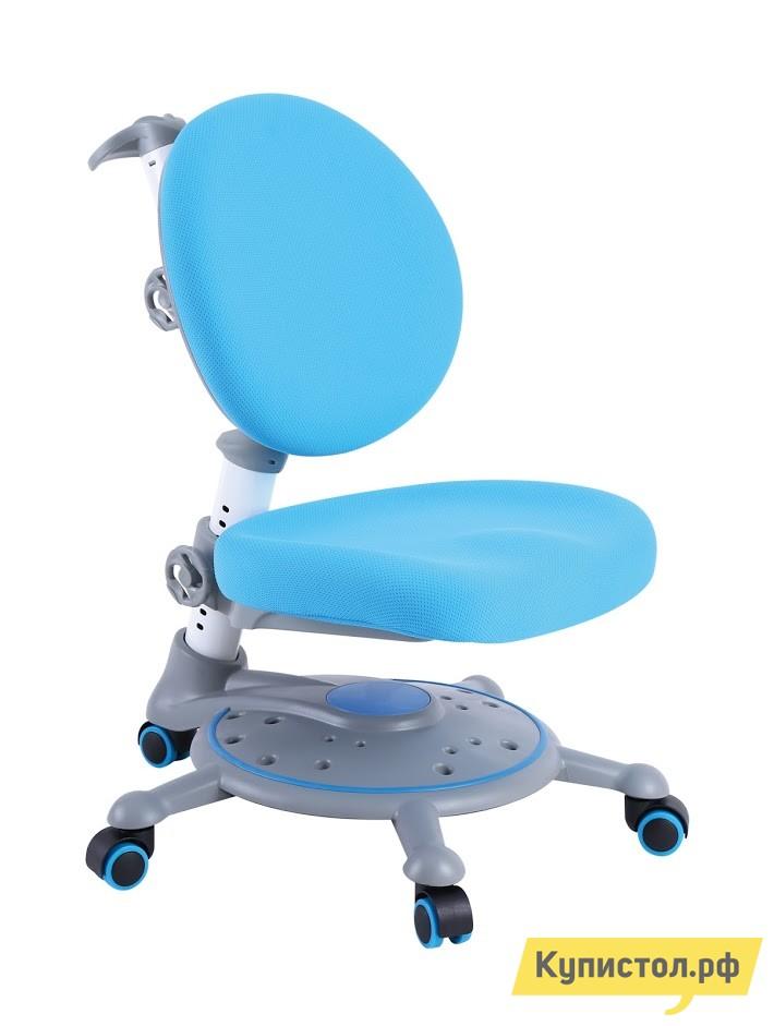 Компьютерное кресло Fun Desk SST1 Blue (голубой)