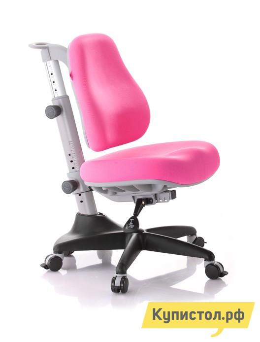 Компьютерное кресло Comf-pro Match Y518 Розовый